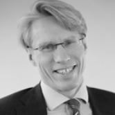 Arne Mjøs