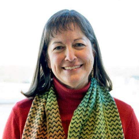 Susan Tressler