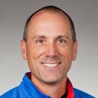 Todd Spaletto