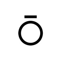 Oura Ring logo