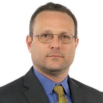 Dave Wahler
