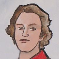 Neil Janowitz