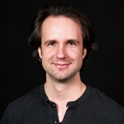 Profile photo of Moritz S. Wurfbaum, Co-Founder & Managing Director at innosabi