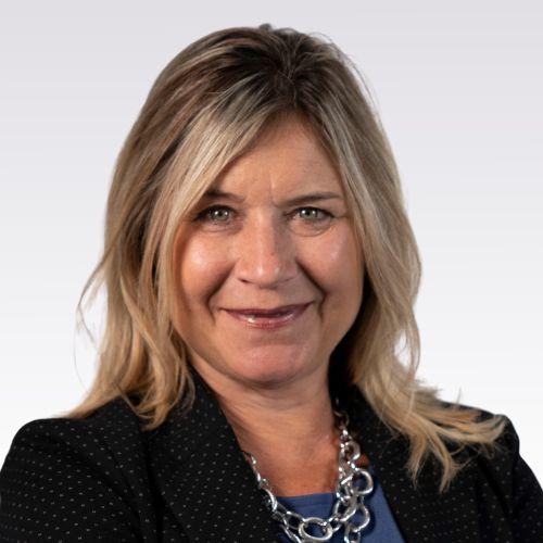 Cindy Romano