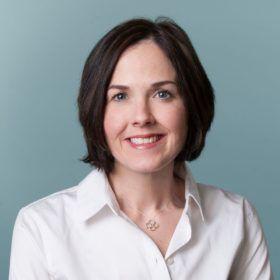 Kristie Stephens