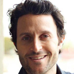 Profile photo of Rick Marini, Advisor at SpringRole