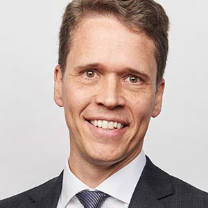 Profile photo of Tony Cochrane, Chief Commercial Officer at Ceres Power