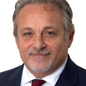 Deke Kassabian