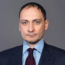 Shamil Kurmashov