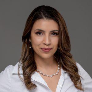 Liseth Garay