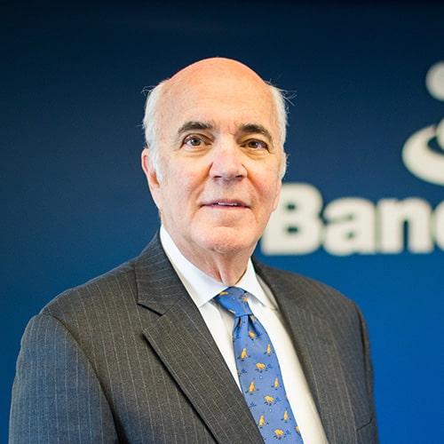 Carlos Palomares