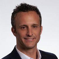 Joel Unruch