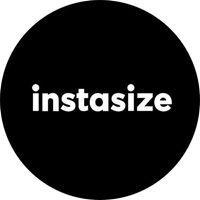 Instasize logo