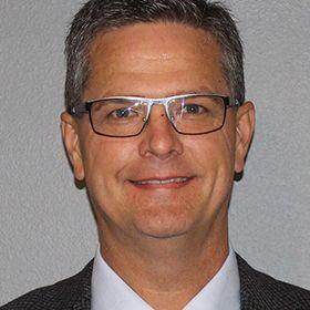 Phillip Becker