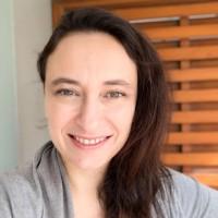 Profile photo of Emilce Grimi, CFO at Workana