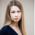 Beata Gajek