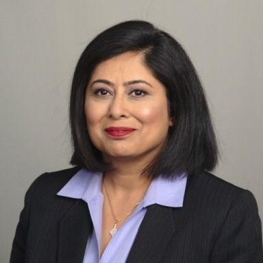Deepa Soni