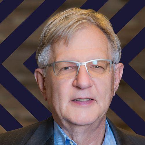Maurice Gunderson