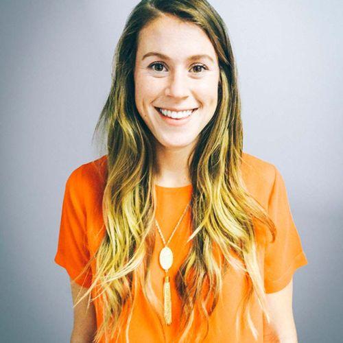 Ashley Gannon