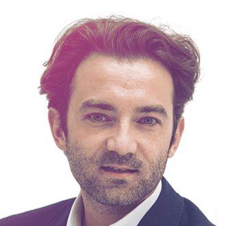 Guillaume De Roquemaurel