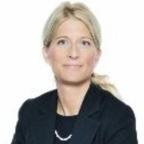Pia Tischhauser
