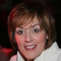 Sue Nokes