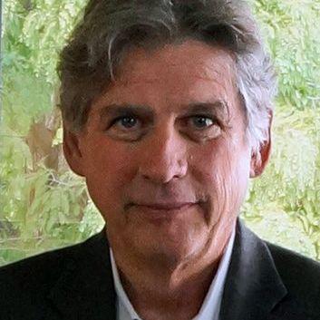 Thomas Gibian