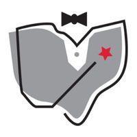 Canton Symphony Orchestra logo