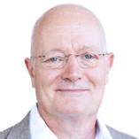 Profile photo of Jorgen Smidt, Chairman at inRiver