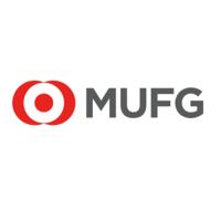 MUFG Americas logo