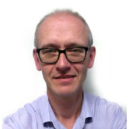 Richard Juett