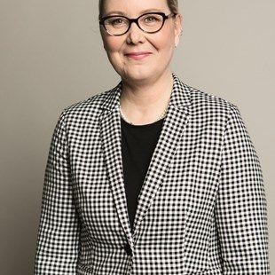 Johanna Lamminen