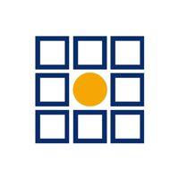Merrick & Company, Inc. logo
