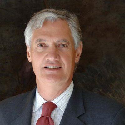 Gérard Degonse