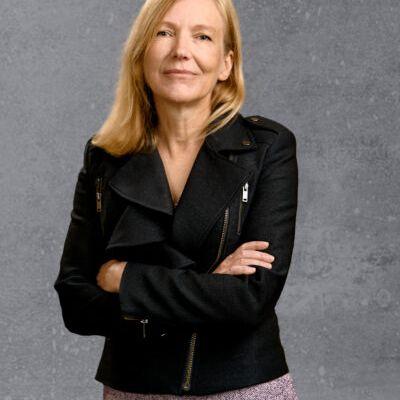 Kristine Elksne