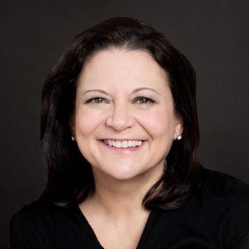 Deb Henretta