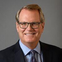 Michael C. Slocum