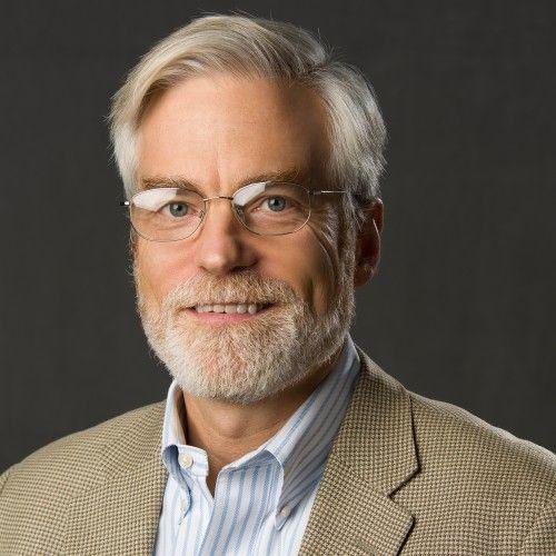 David J. Wallack