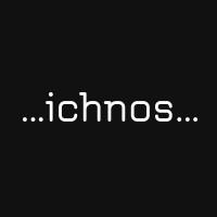 Ichnos Sciences logo