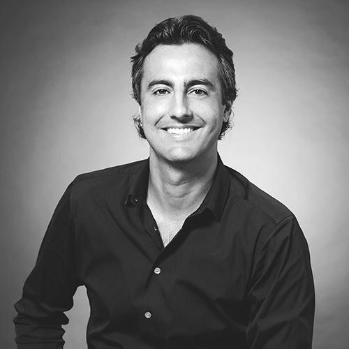 Sandro Dazzan