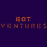 EQT Ventures logo