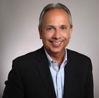 Dave Kolzow