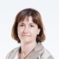 Anna Chiara Svelto