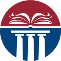 Shelby County Board of Education logo