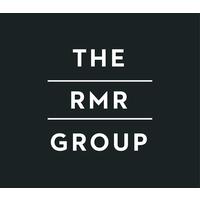 The RMR Group logo