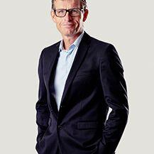 Rikard Appelgren
