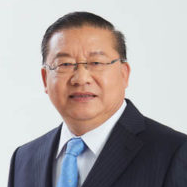 Profile photo of Thanee Chuangchoo, General Manager of Phuket International Airport at Airports of Thailand