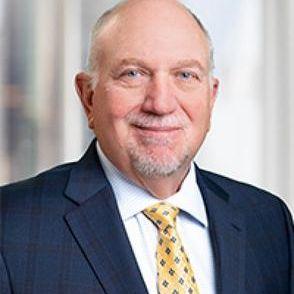 Rodger R. Schwecke