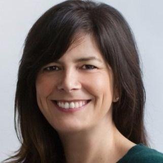 Kate Jhaveri