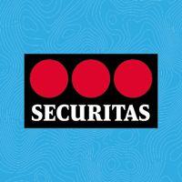 Securitas Sverige AB logo